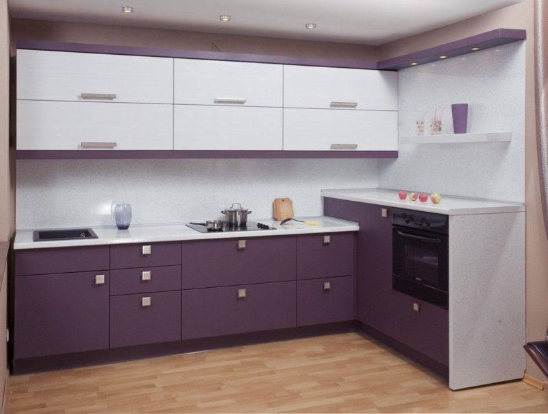 Стол на кухню (200 фото новинок дизайна) - обзор лучших моделей и производителей мебели