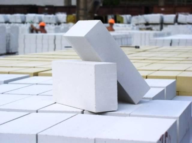 Силикатный кирпич состав материалов - всё о кирпиче