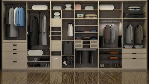Как выбрать шкаф купе: для спальни, прихожей, гостиной и детской комнаты