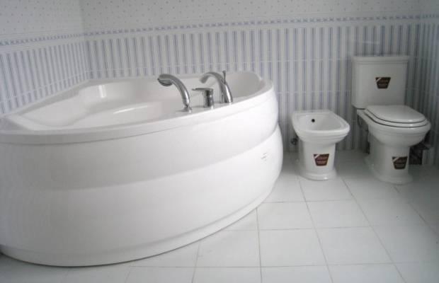Установка акриловой ванны своими руками: особенности и нюансы технологии