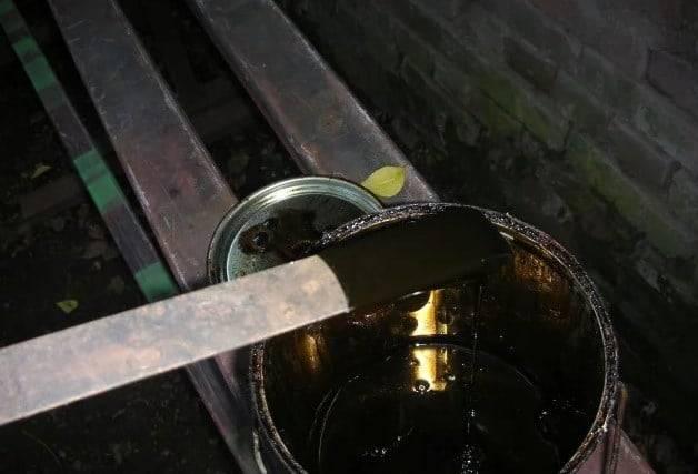 Кордон антикор полимерно битумный отзывы