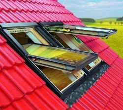 Как поднять потолки в старом деревянном доме. как можно поднять потолок | дачная жизнь