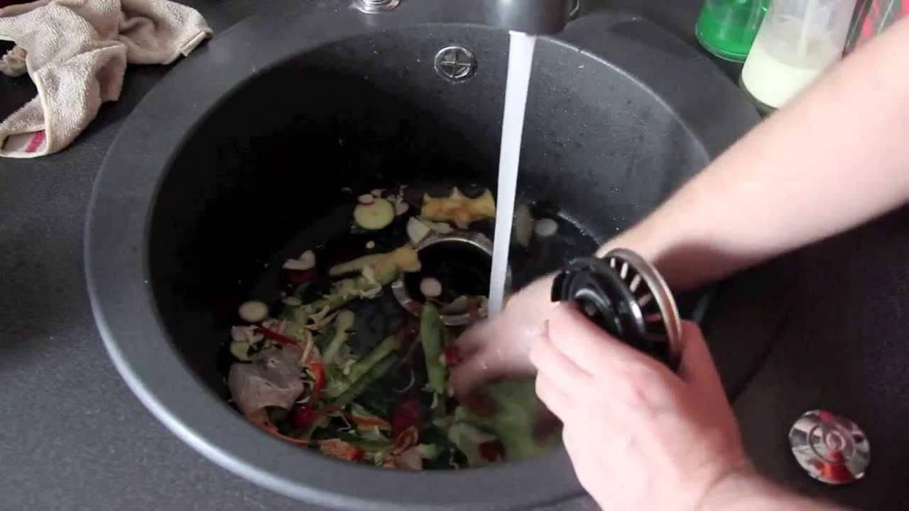 Рейтинг измельчителей пищевых отходов для раковины: цена, обзоры, отзывы, сравнение лучших бытовых диспоузеров для кухни, как выбрать производителя и модель?