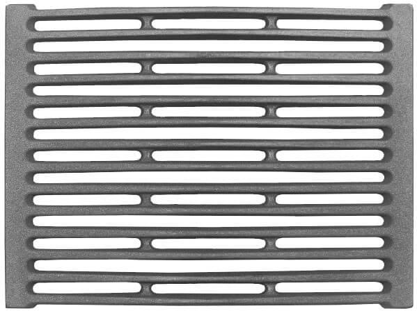 Колосник для печи: колосниковая решетка для камина, как сделать своими руками, как правильно установить в печке, как устанавливать колосники печные