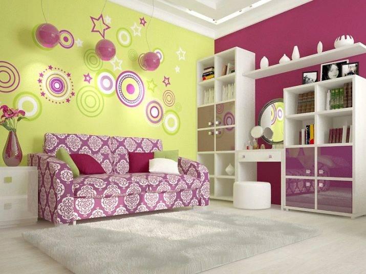 Детские ковры в комнату для мальчиков (47 фото): коврик, игровые на пол для малышей
