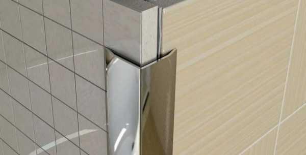 Керамический плинтус для пола из керамогранита и керамической плитки