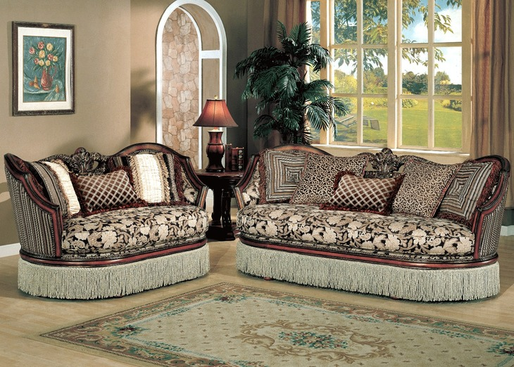 Черный диван (62 фото): модели в интерьере из кожзама, экокожи и кожи, тканевый в черном цвете, в стиле лофт на ножках, черно-белые варианты