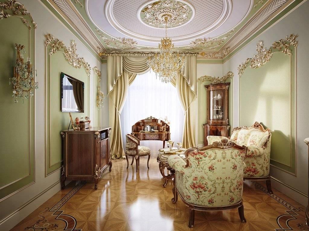 Дизайн комнаты в различных стилях (103 фото): оформление стен в стиле лофт и прованс, минимализм и хай-тек, в морском или современном в квартире для юноши