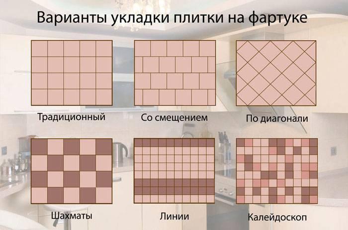 Толщина напольной и настенной керамической плитки: какую выбрать