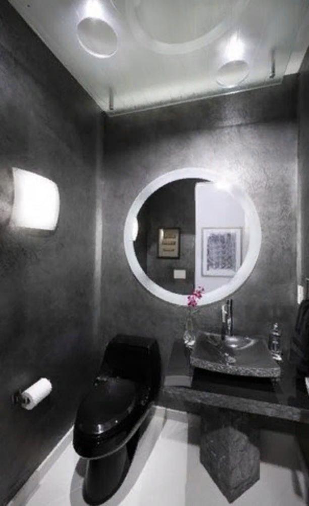 Дизайн туалета 2020 года: лучшие новинки, актуальные тренды и тенденции (155 фото)