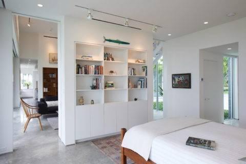 Полки из гипсокартона своими руками - варианты дизайнов для кладовки, стен, размещения цветов