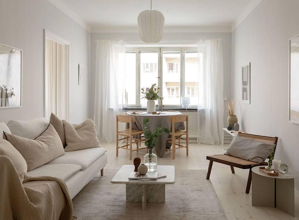 Дом в скандинавском стиле — 100 фото вариантов эксклюзивного дизайна дома внутри и снаружи