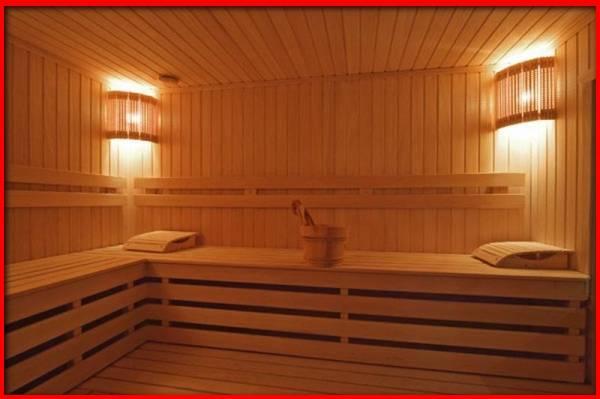 Утепление бани изнутри своими руками, утеплитель для бани