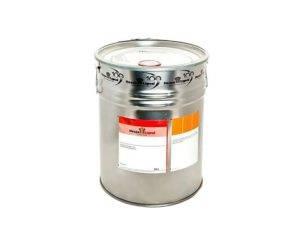 Кремнийорганическая краска: ее свойства и применение