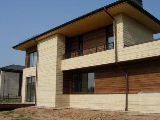 Сайдинг cedral (22 фото): фиброцементный материал для домов, вариации цвета, инструкция по монтажу, отзывы покупателей