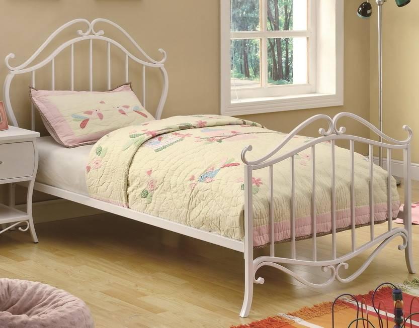 Двуспальная кровать: 125 фото современных моделей и их характеристики