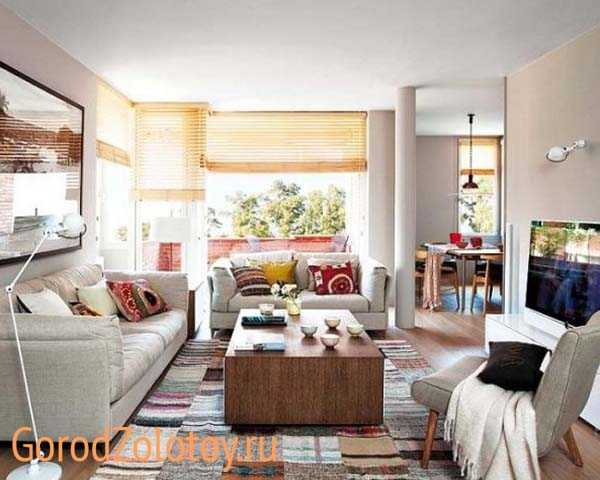 Как создать уют в доме: важные детали вашего интерьера