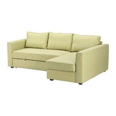 Каталог диванов икеа с фото 2020 года. все виды диванов от ikea