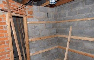 Обшивка стен вагонкой: пошаговая инструкция по монтажу и варианты подбора материалов (90 фото)