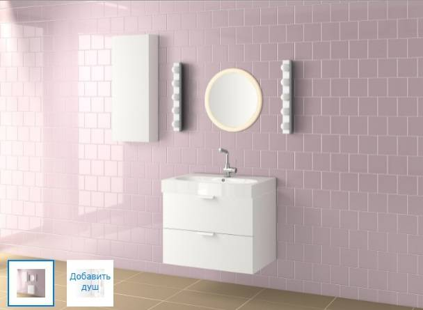 15 идей для организации хранения в ванной комнате