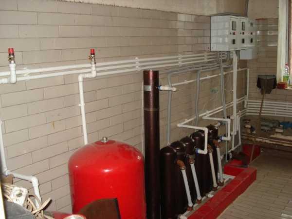 Байпас в системе отопления что это такое: инструкция по самостоятельной установке