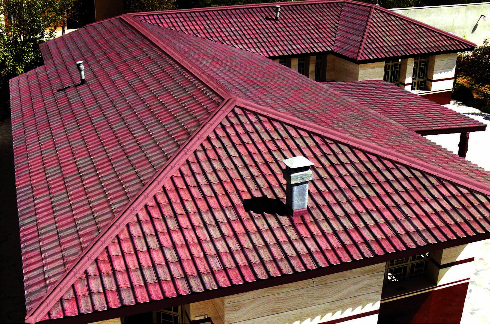 Как покрыть крышу ондулином- пошаговая инструкция кровли