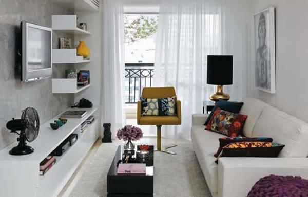 От чего зависит цена на антикварную мебель: критерии оценки.