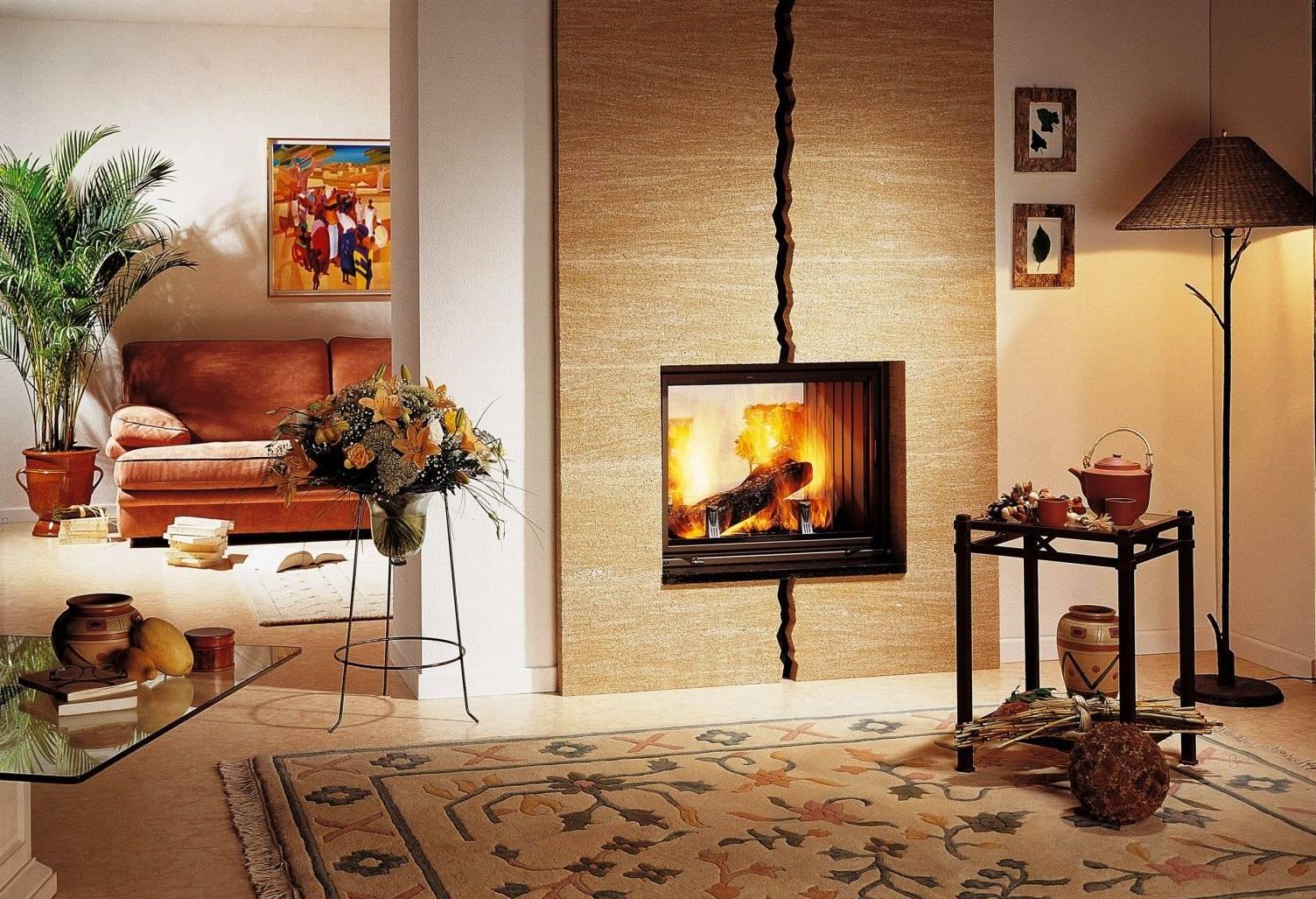 Плитка для печи (58 фото): огнеупорные и жаростойкие изделия для облицовки каминов, керамическая термостойкая облицовочная плитка