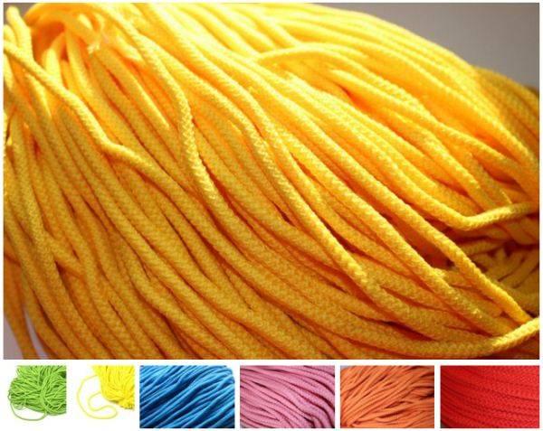 Вязаные коврики крючком со схемами вязания, фото и видео