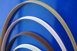 Как согнуть пластиковый уголок на арку в домашних условиях?