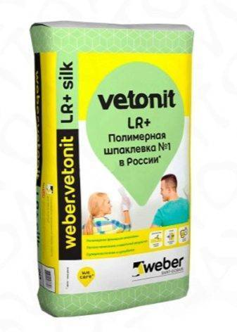 Вопросы и ответы о продукции weber-vetonit | weber vetonit официальный сайт