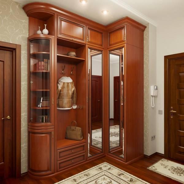 Антресоль в коридоре: как сделать своими руками, шкафы в прихожую, купе и зеркало алла 5, дизайн и изготовление как соорудить антресоль в коридоре своими руками: 3 основных этапа – дизайн интерьера и ремонт квартиры своими руками
