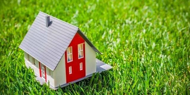 Как правильно оформить в собственность земельный участок?