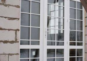 Шпросы на окнах своими руками - клуб мастеров
