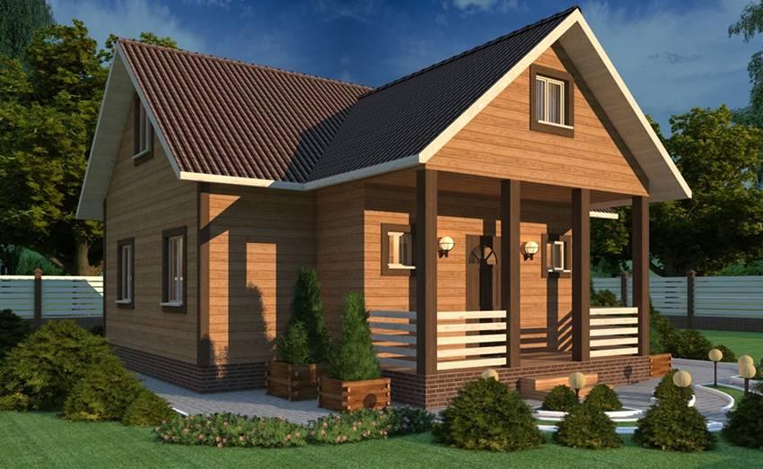Как поэтапно построить дом: пошаговая инструкция для начинающих