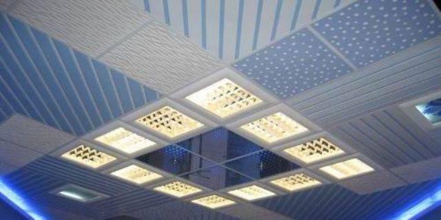 Беспроводные светильники - оптимальные модели и их подключение (120 фото)