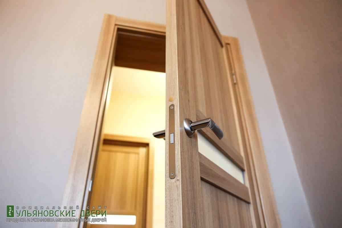Межкомнатных дверей размеры (47 фото): стандартные по госту, высота и ширина, какие еще бывают размеры дверного полотна