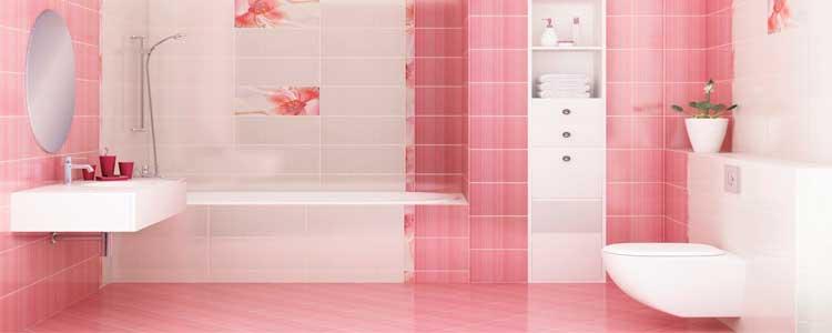 Затирка швов плитки в ванной своими руками | советы специалистов