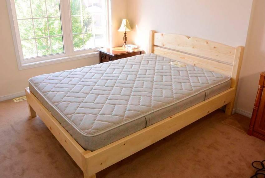 Проекты дизайна спальни: 75 фото отличных идей