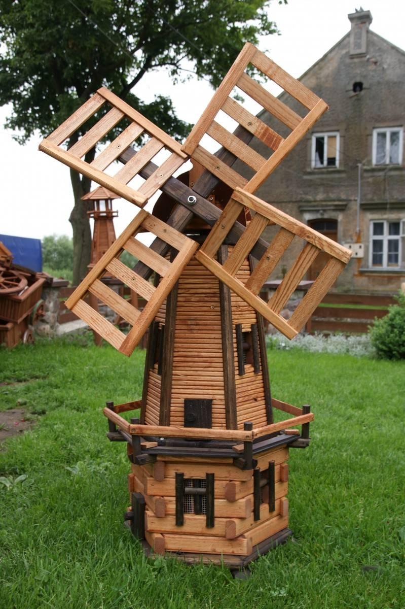 Декоративная мельница для сада своими руками: фото, видео инструкция декоративная мельница для сада своими руками: фото, видео инструкция
