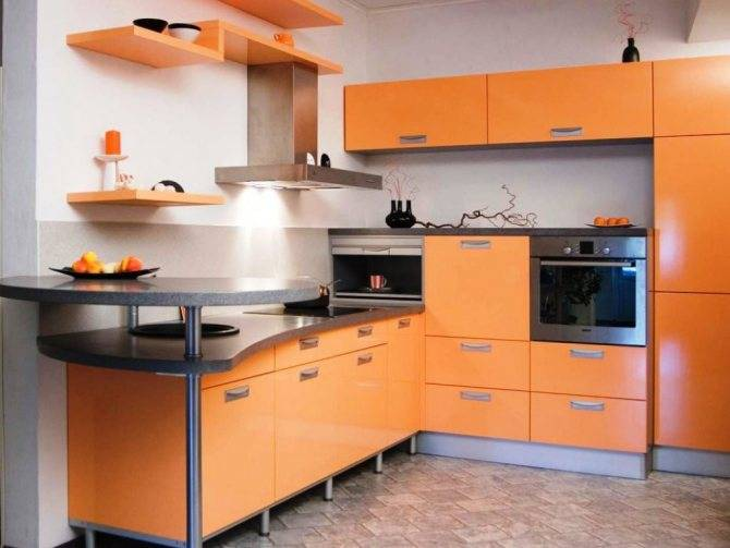 Перепланировка нежилого помещения в нежилом доме: цели переустройства зданий, допустимые виды работ, правила и ограничения, а также нюансы составления акта юрэксперт онлайн