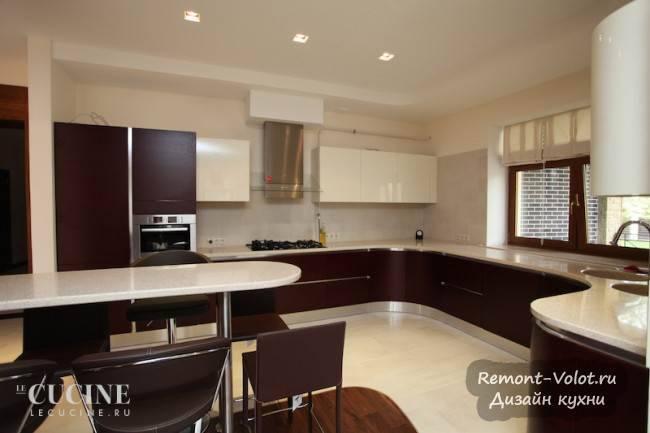 Летние кухни с террасой или верандой – разновидности и фото, нюансы строительства