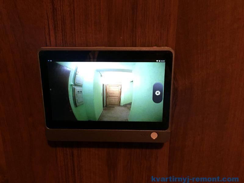 Дверной звонок: 115 фото монтажа современных моделей и систем наблюдения