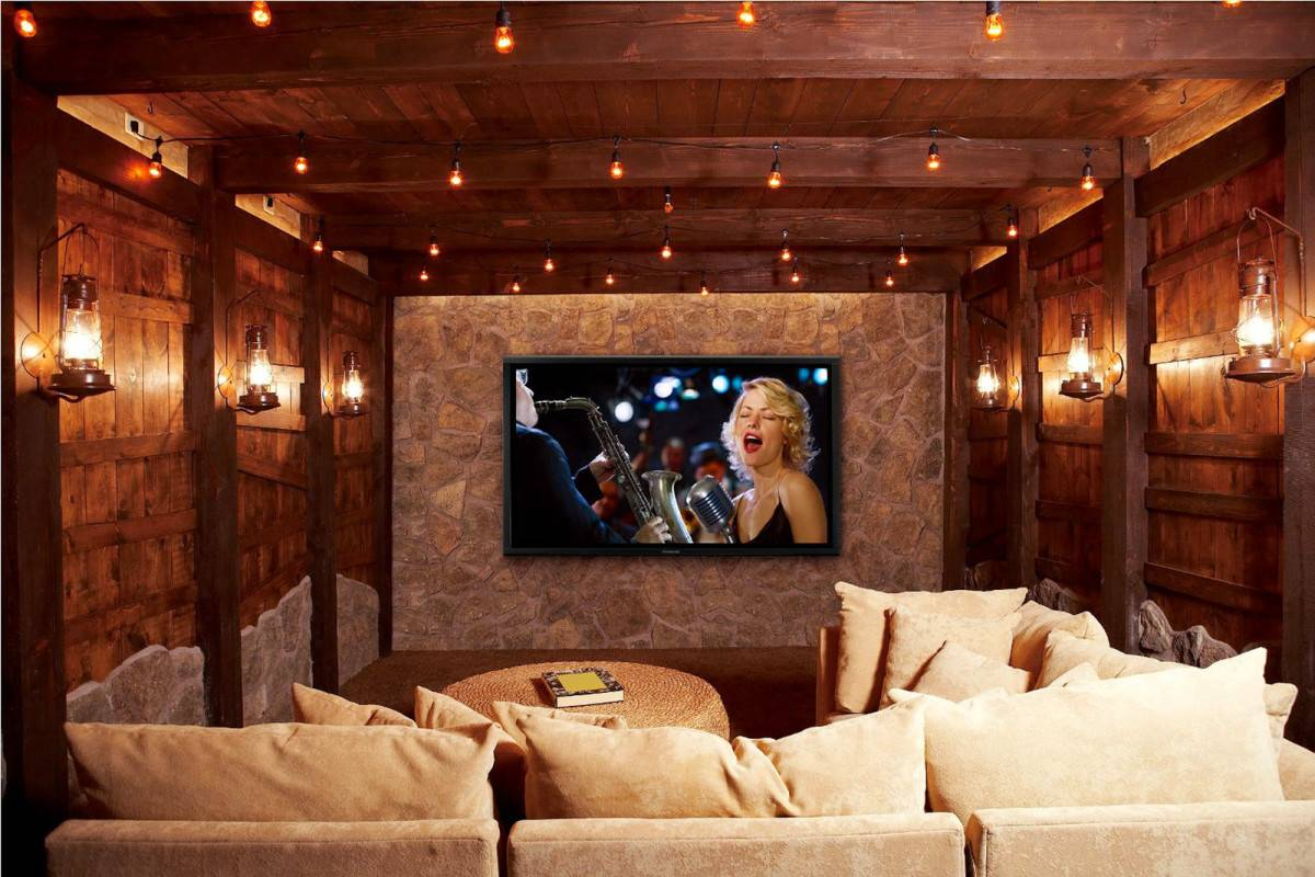 Как открыть свой кинотеатр с нуля. где брать фильмы для кинотеатра. необходимое оборудование и нормативные документы для старта
