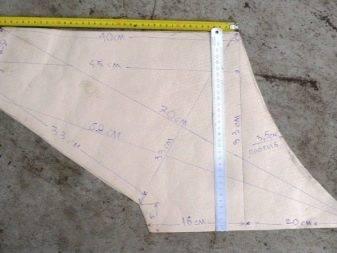 Самодельный плуг для минитрактора как сделать своими руками - размеры чертежи
