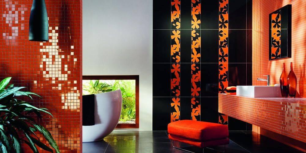 Мраморная мозаика (39 фото): белый и черный набор из мрамора, плитка на сетке из литьевого материала, мозаичные плиты из китая и других стран