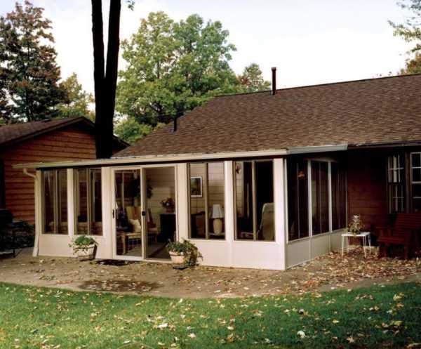 Одноэтажные дома — красивые функциональные проекты. 65 фото готовых и типовых чертежей