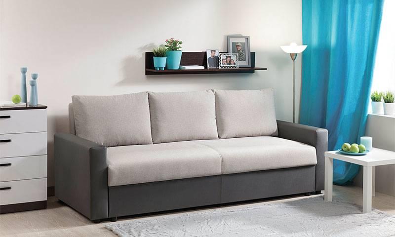 Еврочехлы на диваны и кресла: преимущества приобретения
