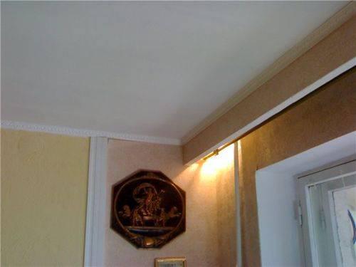 Поделки из гипсокартона своими руками для дома: видео, фото