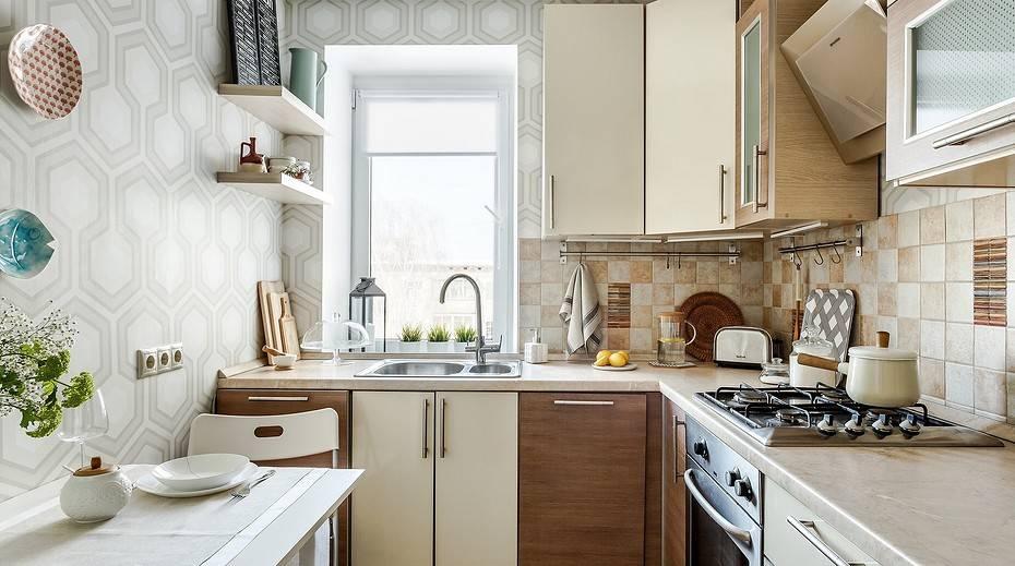 Как навести порядок на кухне: идеи, правила чистоты, с чего начать уборку, чем отмыть столешницу и фасады, видео-инструкция, фото порядок на кухне: как поддержать его без хлопот? – дизайн интерьера и ремонт квартиры своими руками